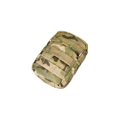 EMT Pouch Molle first aid kit (MA21-008) - Multicam®