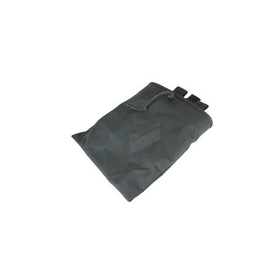 3-fold Mag Recovery Pouch (MA22-002) - Black