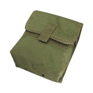 Condor® Ammo Pouch (MA2-001) - Olive Green