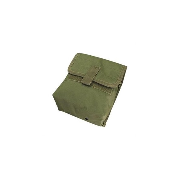 Ammo Pouch (MA2-001) - Olive Green