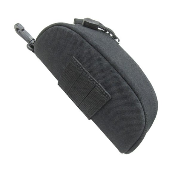 Sunglasses Case (217-002) - Black
