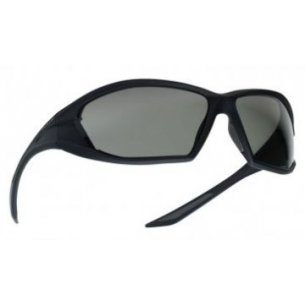 Bollé Tactical spectacles RANGER ( RANGPOL ) - Polarized