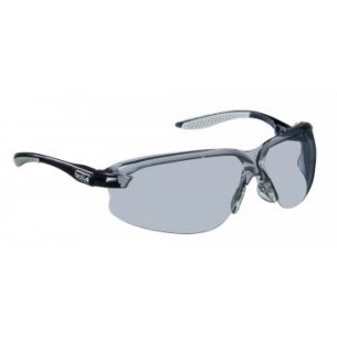 Bollé Safety spectacles AXIS ( AXPSF ) - Polarized