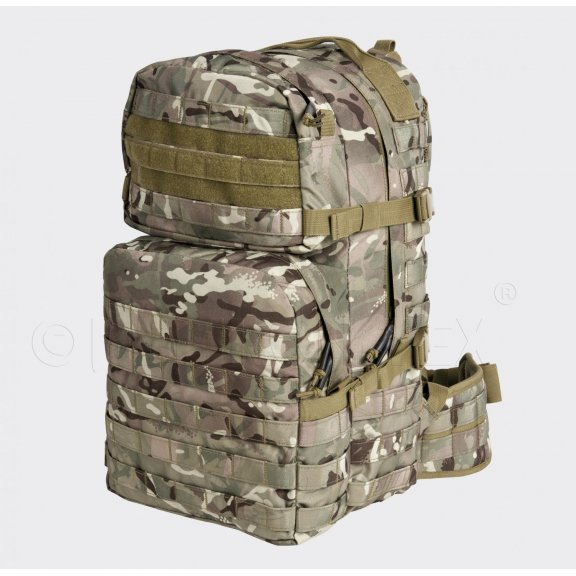 RATEL Tactical Backpack - MP Camo®