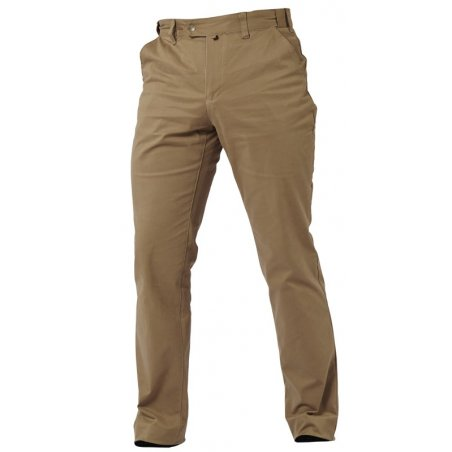 TACTICAL² Trousers / Pants - Twill - Coyote / Tan