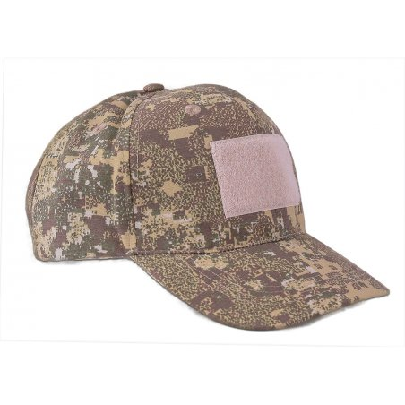 Baseball Cap - PENCOTT ™ Badlands