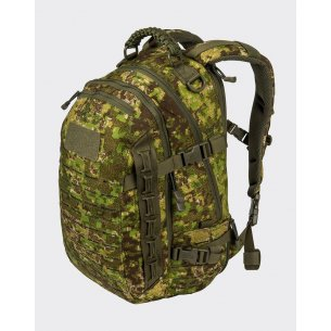 Direct Action® DRAGON EGG® Backpack - Cordura® - PenCott® GreenZone®