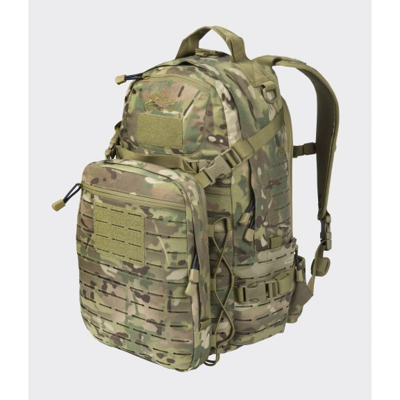 GHOST® Backpack - Cordura® - Camogrom®