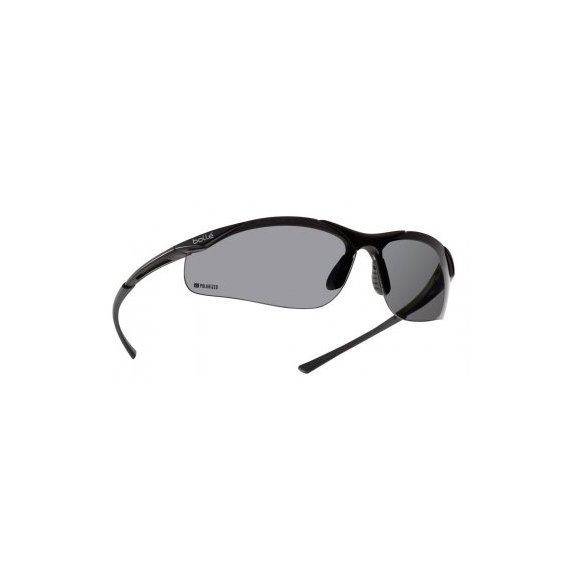 Safety spectacles CONTOUR ( CONTPOL ) - Polarized