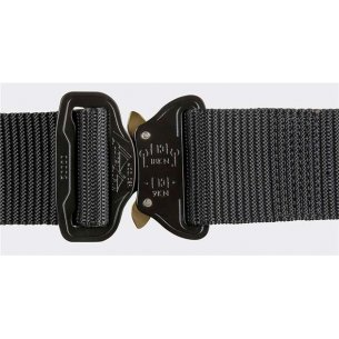 COBRA (FC45) Tactical Belt - Black