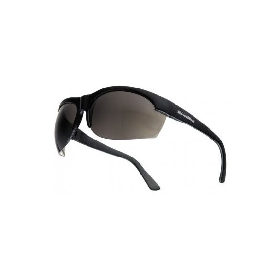 Safety spectacles SUPER NYLSUN III ( SNPG ) - Smoked
