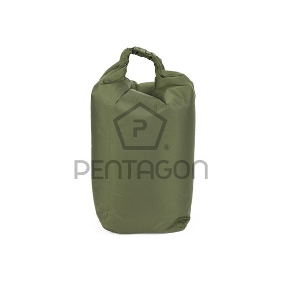Dry Bag EFI - Small - Olive Green