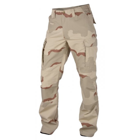 BDU 2.0 Trousers / Pants - Ripstop - US Desert