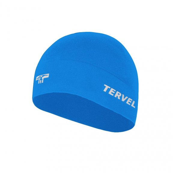 COMFORTLINE Training Cap (COM 7001) - Blue