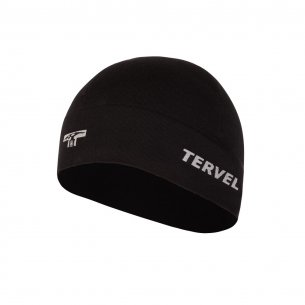 COMFORTLINE Training Cap (COM 7001) - Black