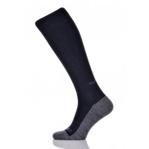 Spaio Compressuin socks  EFFORT COMPRESSION - Black