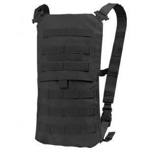 Condor® Oasis Hydration Carrier (HCB3-002) - Black