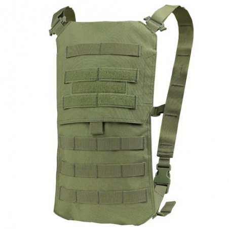Oasis Hydration Carrier (HCB3-001) - Olive Drab