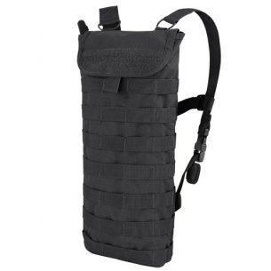 Condor® Water Hydration Carrier (HCB-002) – Black