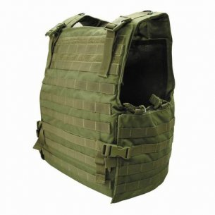 Condor® Modular Plate Carrier (MPC-001) - Olive Drab
