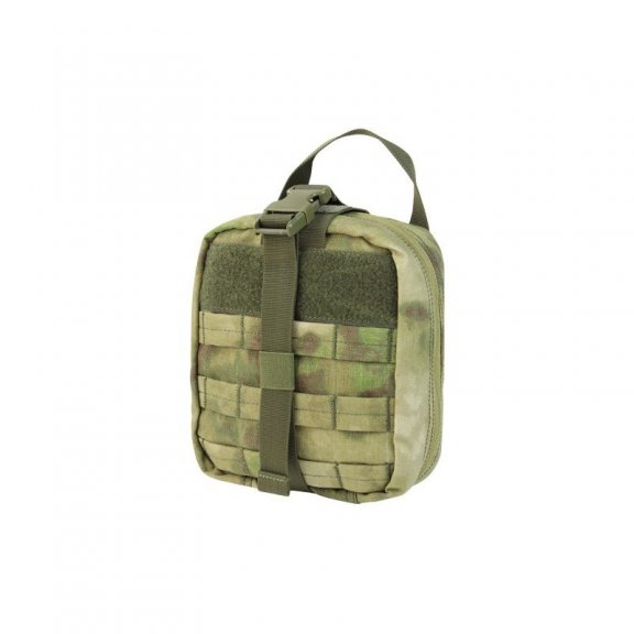 Rip-Away EMT Pouch first aid kit (MA41-015) - A-TACS FG