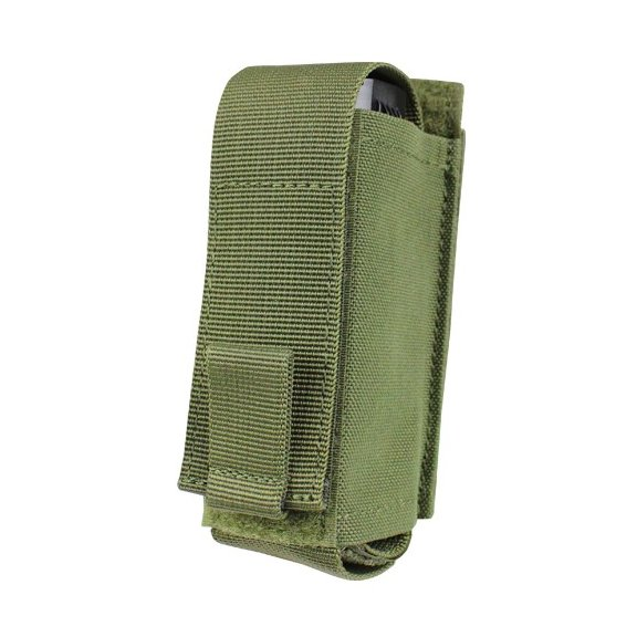 OC Pouch (MA78-001) - Olive Drab