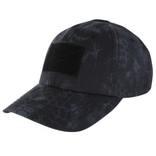 Condor® Tactical Cap (TC-023) - Kryptek™ Typhon™