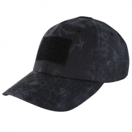 Tactical Cap (TC-023) - Kryptek™ Typhon™