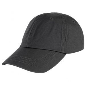 Condor® Tactical Team Cap (TCT-002) - Black