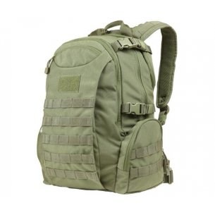 Condor® Commuter Pack (155-001) - Olive Drab