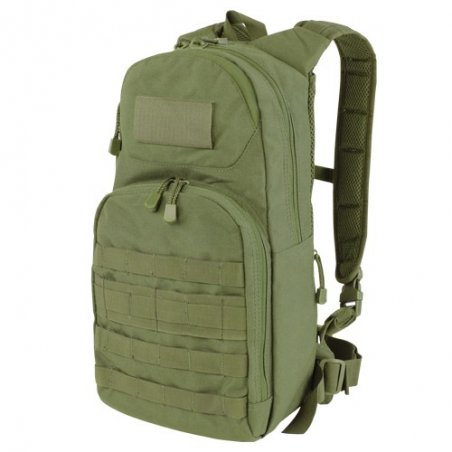 Fuel Hydration Pack (165-001) - Olive Drab