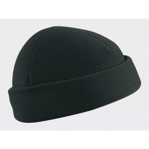 Watch Cap - Fleece - Jungle Green