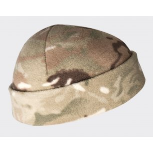 Watch Cap - Fleece - MP Camo®