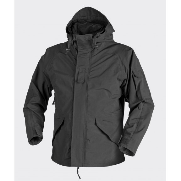 ECWCS I generation Jacket - Black