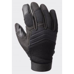Helikon-Tex® USM (U.S. Model) Tactical glove - Black