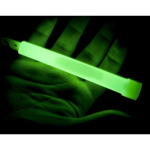 Lightstick - Olive Green