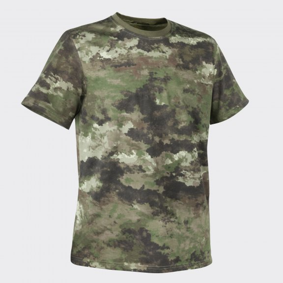 CLASSIC ARMY T-shirt - Cotton - Legion Forest®