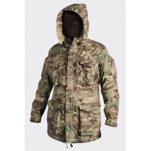PCS (Personal Clothing System) Smock Jacket - MP Camo®