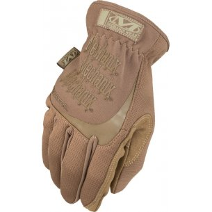 Mechanix Wear® FastFit® Tactical gloves - Coyote