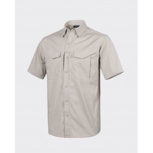 Helikon-Tex® DEFENDER Mk2 Shirt short sleeve® - Khaki