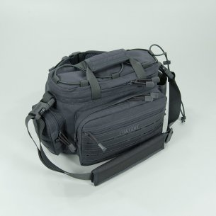 Direct Action® Torba biodrowa FOXTROT® - Cordura® - Shadow Grey