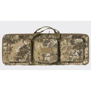 Double Upper Rifle Bag 18® - Cordura® - Highlander