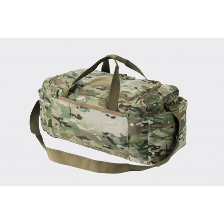 Helikon-Tex® URBAN TRAINING BAG® - Cordura® - Shadow Grey