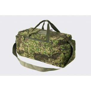 URBAN TRAINING BAG® - Cordura® - GreenZone