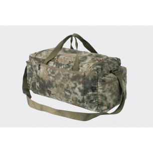 URBAN TRAINING BAG® - Cordura® - Shadow Grey