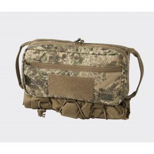 Service Case® - Cordura® - Badlands