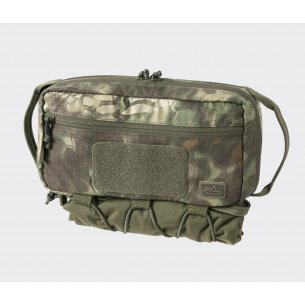 Service Case® - Cordura® - Shadow Grey
