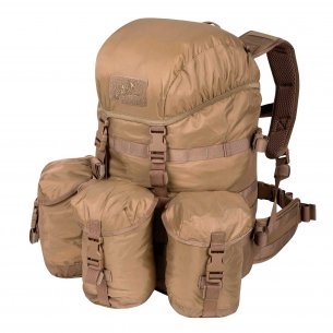 Helikon-Tex® MATILDA® Backpack - Coyote