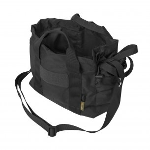 Helikon-Tex® AMMO BUCKET® Bag - Cordura® - Black