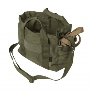 Helikon-Tex® AMMO BUCKET® Bag - Cordura® - Olive Green